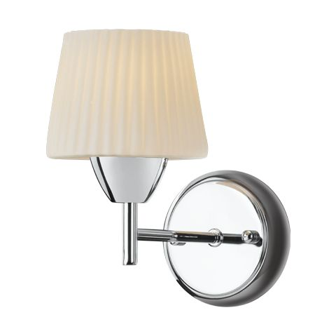 Creative wall lamps for living room to decor your home specially designed for energy saving