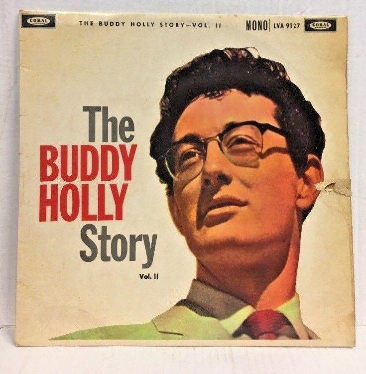 Lyric everyday lyrics buddy holly : Best 25+ Buddy holly ideas on Pinterest | Buddy holly glasses ...