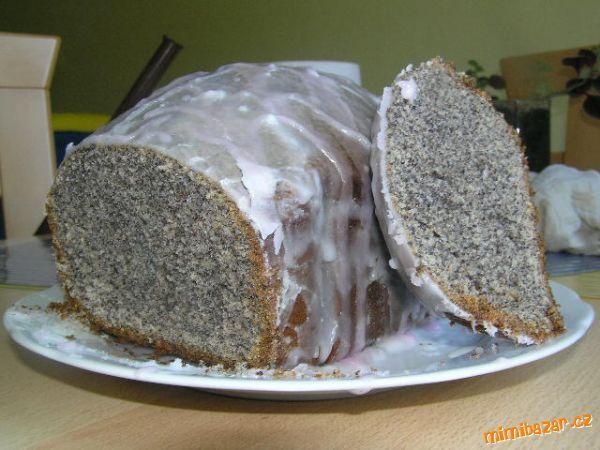 maková z pekárny