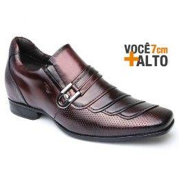 Sapatos Masculinos Rafarillo - Loja de Sapatos Masculinos - Melhores sapatos masculinos do Brasil