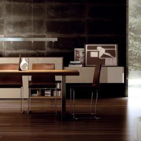 P-3259 Duo T-3105 Fina ambient Lampa podłogowa do holu, apartamentu, sypialni, salonu, pokoju dziennego, korytarza. Lampa podłogowa do holu, apartamentu, sypialni, salonu, pokoju dziennego, korytarza