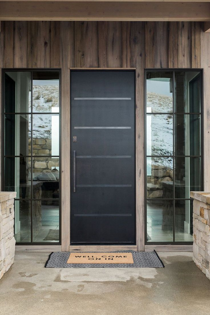 best 25 cedar siding ideas on pinterest shingle siding cedar shingle siding and cedar shake. Black Bedroom Furniture Sets. Home Design Ideas