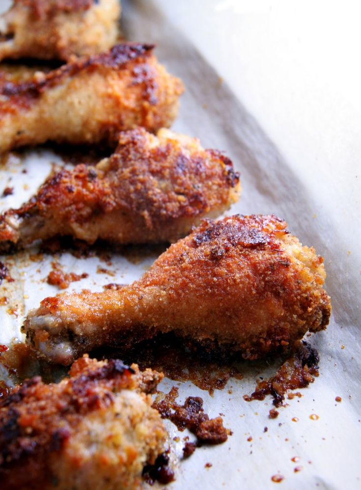 Easy Chicken Recipes Kids Love