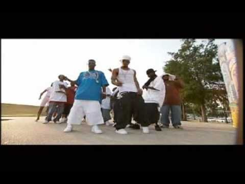lil boosie touchdown to cause hell lyrics | lil boosie bad azz dvd1 mpg lil boosie bad azz