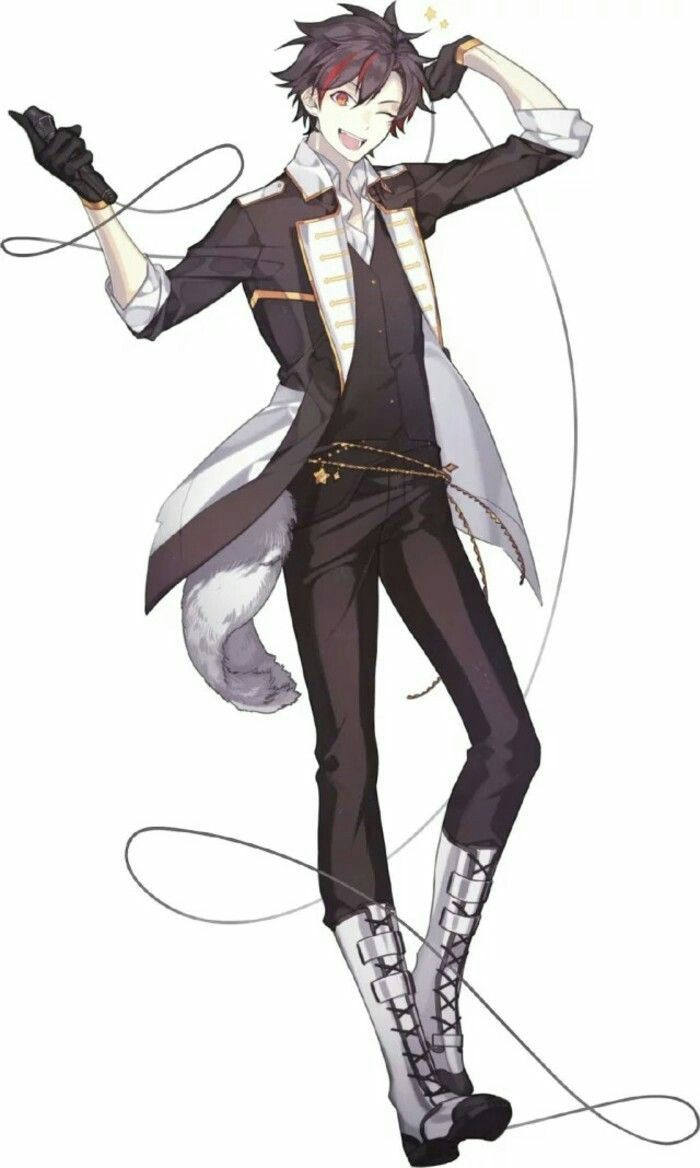 best dragons images on pinterest character design kite and