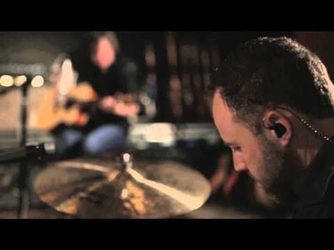 THIRD DAY - He Is Alive: The Song Sessions - YouTube