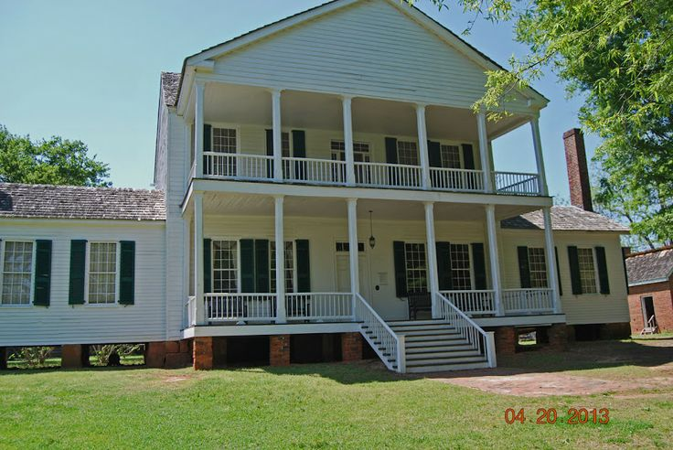 Historic Brattonsville In York County Sc Places Murrells Inlet Sc Murrells Inlet