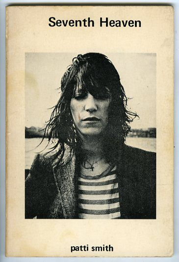 Famous Poetry Book Covers : Best patti smith images on pinterest d