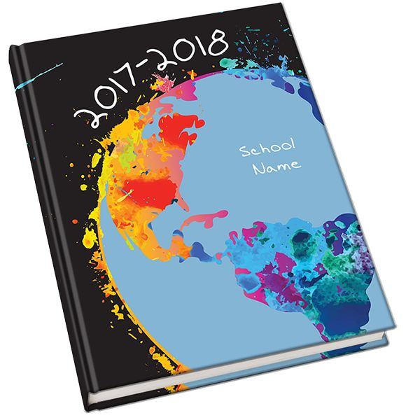 School Book Cover Background : Best  mbc yearbook covers images on pinterest