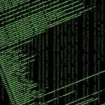 4 Free DIY Coding Tutorials for the Online Journalist - 10,000 Words