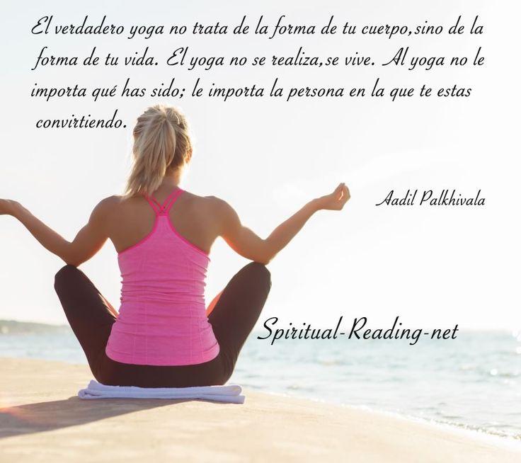 http://www.spiritual-reading.net/es/terapias/yoga/