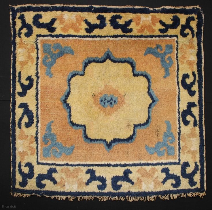 Antique Oriental Rugs Com: 315 Best Antique/Modern Chinese/Tibetan Rugs Images On
