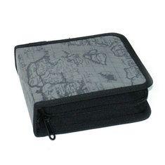 #Banggood  40 дисков DJ Storage Box Case Обложка Организатор Carry Bag Защитите держатель для CD DVD (1133545) #SuperDeals