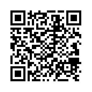 15% Rabatt sichern, Code *sommer-15%sparen* gültig bis 30. Juni 13  kostenlos anmelden und Tarif wählen  http://www.businesskonzept.wordpress.com/