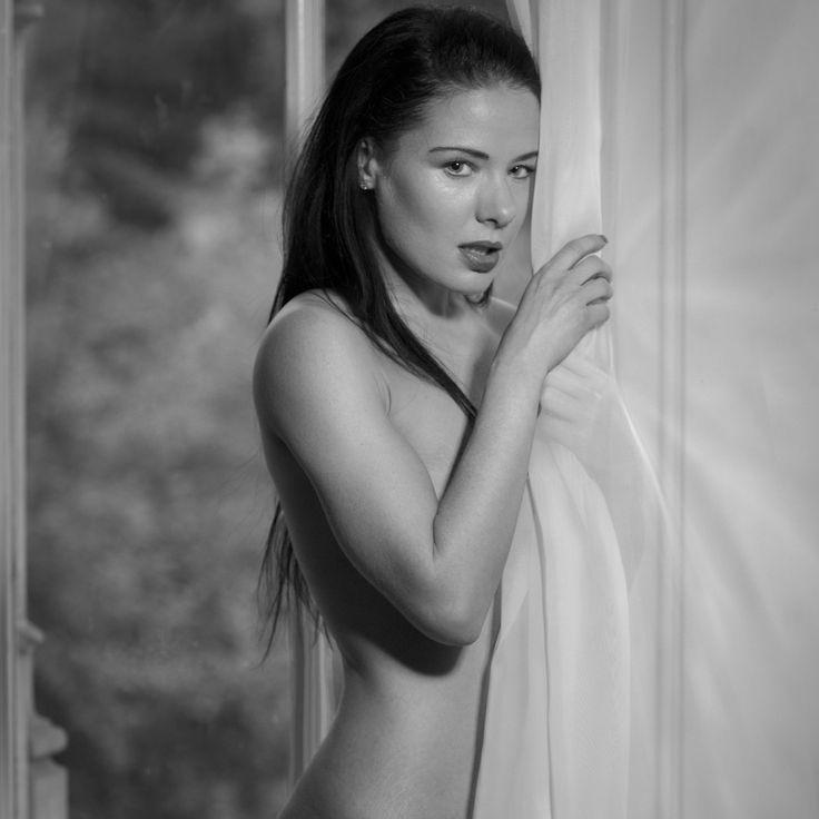 Steve Stuart Photography  Model Wendy Louise