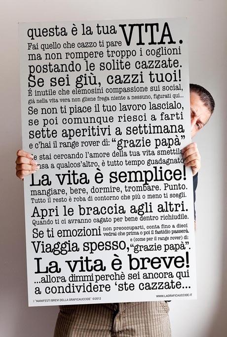 manifesto vita lagraficauccide_low3