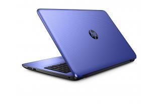 2c16 - HP Notebook (15.6