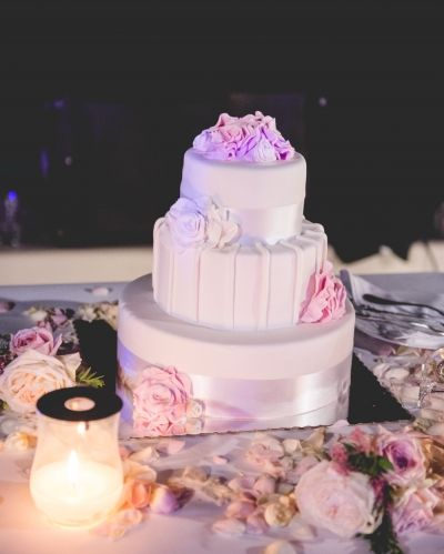 Click to enlarge image 114-mikonos-wedding.jpg