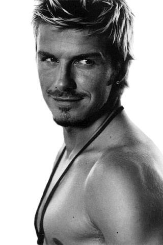 david beckham: Hotties, But, Sexy, Boys, David Beckham, Eye Candies, Beautiful People, Davidbeckham, Guys