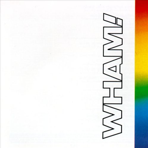 The Final - Wham! | Songs, Reviews, Credits, Awards | AllMusic