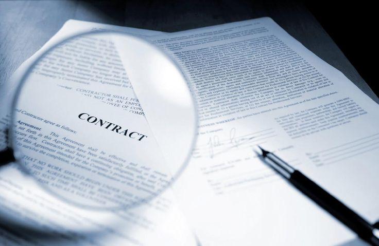 HOA Attorneys  http://www.lloydwinterlaw.com/insurance-law/