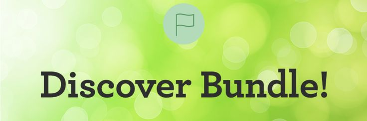#SwagBucks New #DiscoverBundle http://blog.swagbucks.com/2017/10/october-discover-bundle.html Friday 27 October 12:00 A.M. PDT - Tuesday 31 October 2017 11:59 P.M. PDT. Check http://swagbucks.com/account/summary for #October Discover Bundle credit. #UnitedStates #ezswag #swagtips #makemoney #savemoney #makemoneyonline #workfromhome #workathome #income #extramoney #cash #moneytips #giftcards #Amazon #Walmart #Target #Paypal #QVC #MasterCard #iTunes #GooglePlay #OldNavy #Nike #FootLocker #HSN