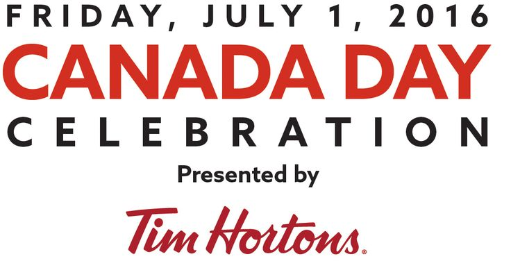Canada Day - Special Events Office - Festivals and Events | City of Toronto