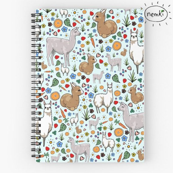 1000  ideas about graph paper notebook on pinterest