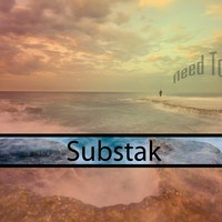 [Podcast-053] - Substak - Need To Dub by deepindub on SoundCloud