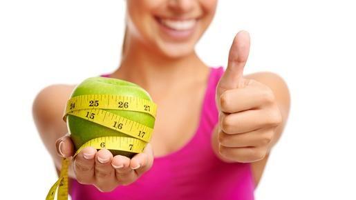 Polta rasvaa ja laihdu: 4 tehoruokaa, joita sinun pitäisi syödä! #laihduttaminen , #rasvanpoltto