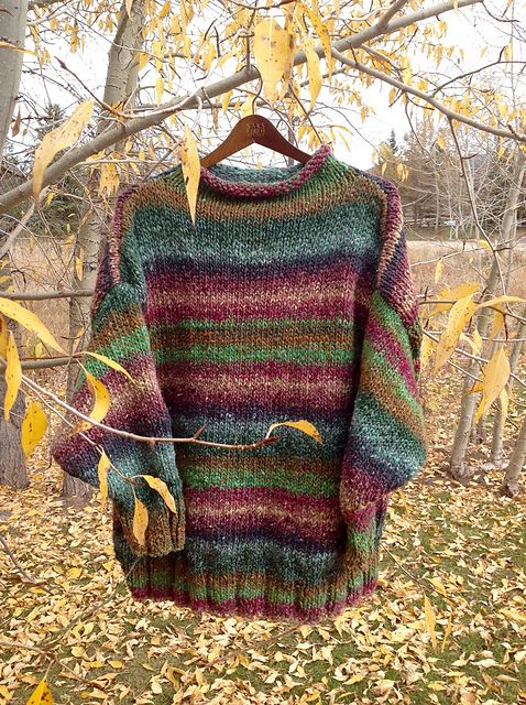 59 Best My Noro Obsession Images On Pinterest Knitting