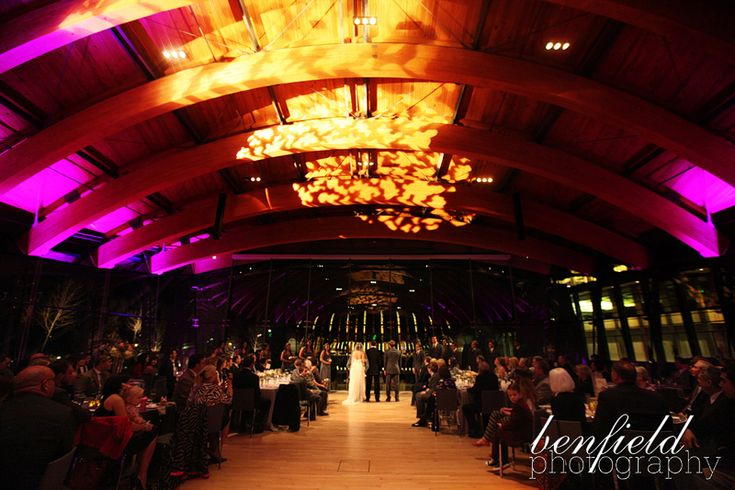 98 Best Weddings Amp Events At Crystal Bridges Images On