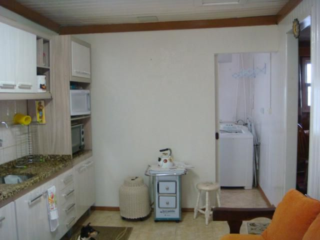 Casa com 2 Quartos à Venda, 70 m² por R$ 240.000 Palace Hotel, Canela, RS, Foto 7