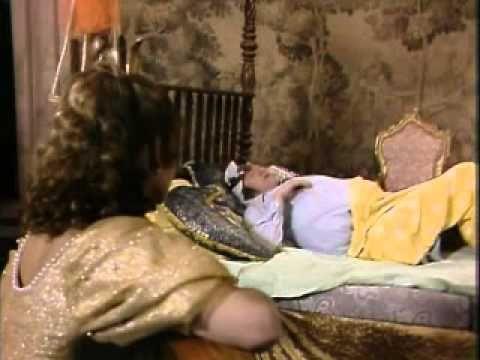 Princové jsou na draka