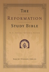 black singles in ligonier Notes have been condensed from the reformation study bible to offer a more convenient solution for study on  black genuine leather with  single-column cross.