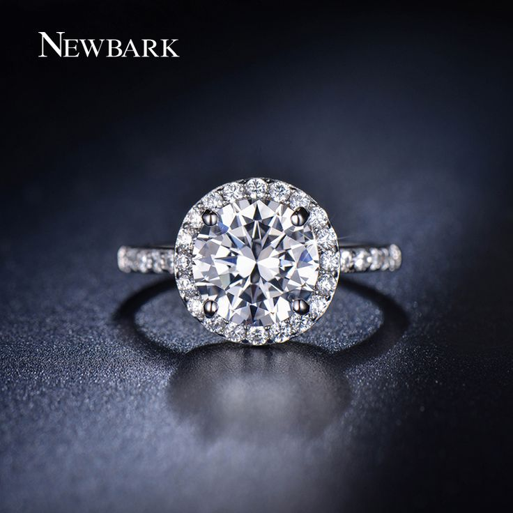 ideas about Wedding Rings For Women on Pinterest Dream