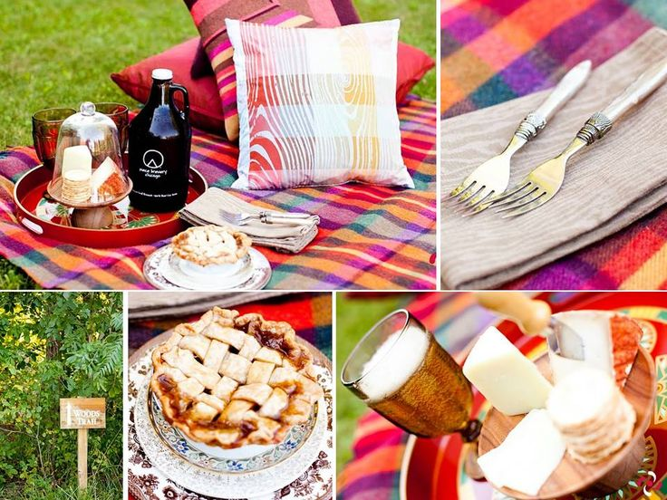 Wedding Picnic   Google Search