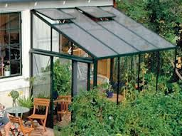 växthus mot vägg - Sök på Google