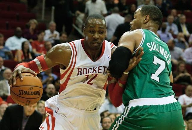 Boston Celtics vs New Orleans Pelicans live streaming free Boston Celtics vs New Orleans Pelicans live streaming free on April 6-2016 Pelicans are coming off a disappointing loss 107-93 to the Philadelphia 76ers on Tuesday night. New Orleans was beaten 16-2 in fast break points for the 76ers who were coming off a streak of 12 games and 9-68 overall record. In their only previous meeting this season the Boston Celtics beat the New Orleans Pelicans 111-93 Smoothie King Center on December 7…