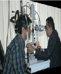 Get eye specialist in Noida at eye health centre! They are best eye specialist in noida. For eye specialist call now 120-4228662!