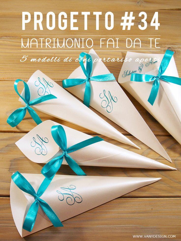 coni-matrimonio-faidate-portariso-vanydesign-tutorial-34a.jpg (900×1200)