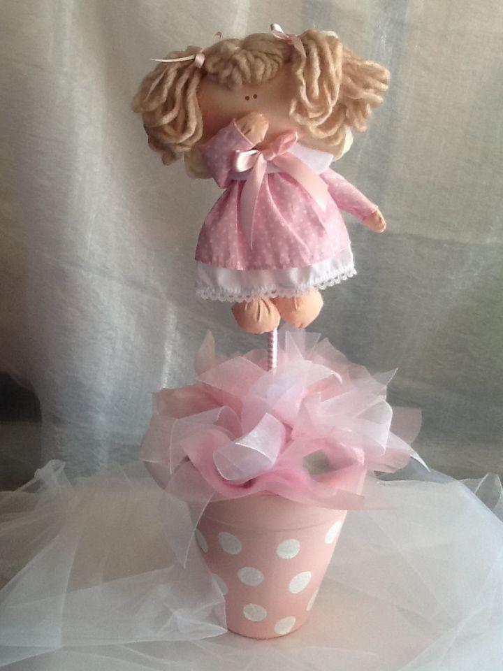 Ideal como centro de mesa,bautizo,Baby shower,lo tengo en niño contáctame  marychuy_688@hotmail.com
