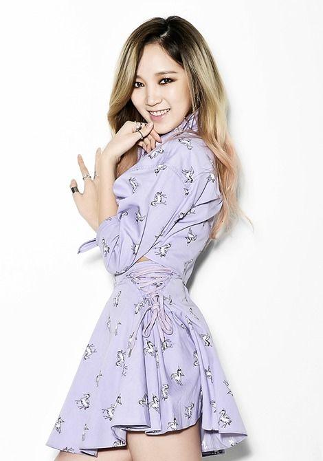 Name: Jia Meng Member of: Miss A Birthdate: 03.02.1989
