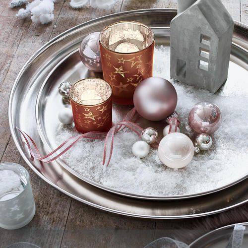 146 besten weihnachten bilder auf pinterest dekoration for Weihnachtsdeko depot
