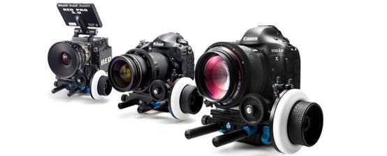 Witam w czwartej części cyklu poświęconego filmowaniu lustrzanką. Dziś zebrałem 5 najważniejszych reguł, tricków i zasad obowiązujących w filmowym świecie. http://www.spidersweb.pl/2013/04/filmowanie-lustrzanka-cz-4.html