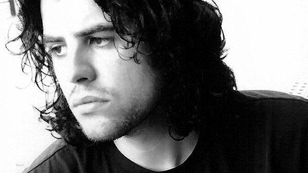 (1976-2012) Sylvester Stallone's son Sage Stallone was found dead in his apartment today. He was 36.