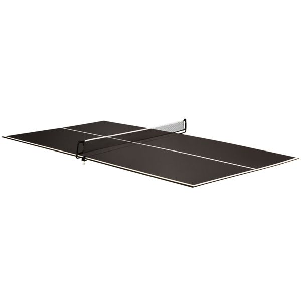 The Best Gifts For The Men In Your Life. Indoor Table Tennis Conversion Top