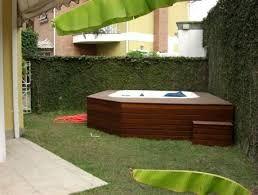 Resultado de imagem para pequenas piscinas   – piscinitas