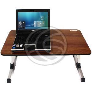 M s de 25 ideas incre bles sobre mesa de ordenador port til en pinterest soporte de ordenador - Mesa portatil ordenador ...
