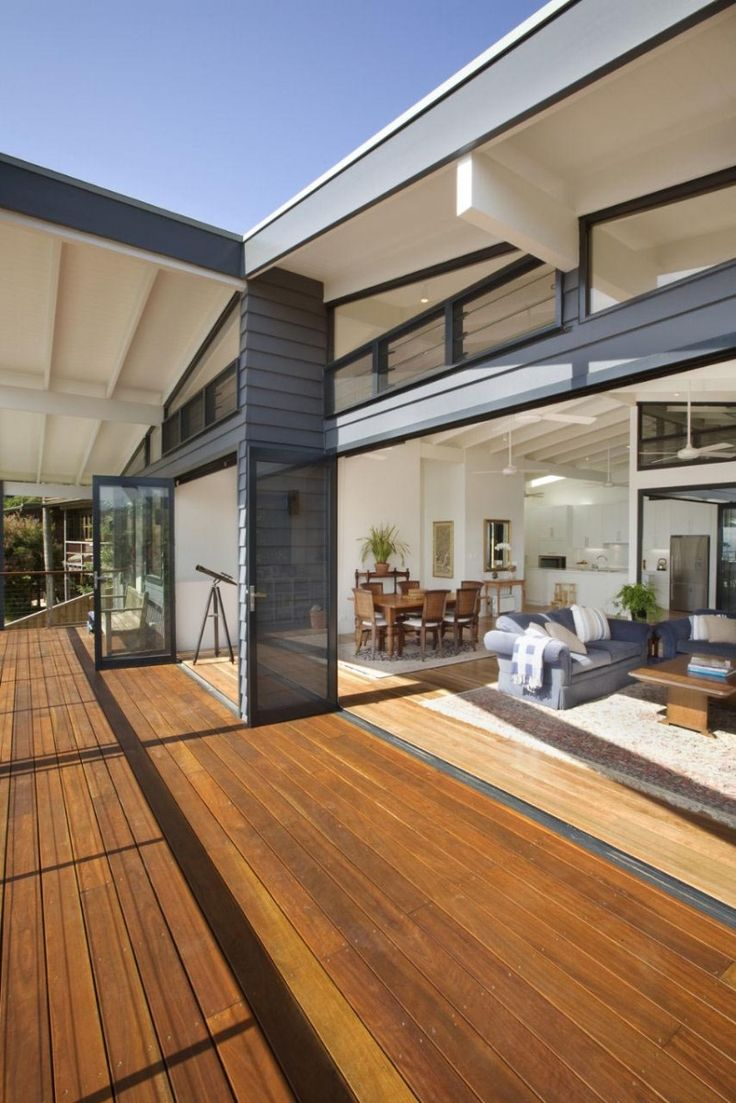 17 best ideas about australian homes on pinterest for Beach home designs nsw